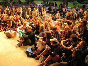 Impromille 2012 Stadtgarten
