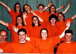 UNGEFILTERT 2003