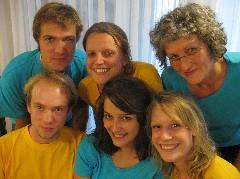 Impromille 2011